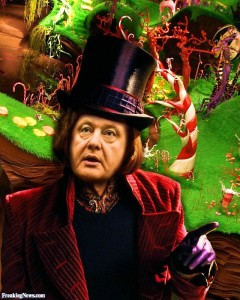 Petro-Poroshenko-the-Willy-Wonka-Of-Ukraine--117338